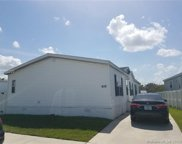 610 Nw 215th Ave, Pembroke Pines image