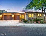 9312 Brownstone Ledge Avenue, Las Vegas image