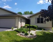 2317 Hidden Maples Pl Unit #D-2, Sister Bay image