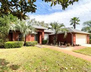 1971 Melissa Oaks Dr, Gulf Breeze image