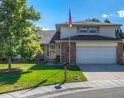6566 South Ammons Court, Littleton image