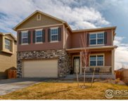 10432 Salem Ct, Commerce City image