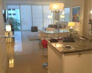10275 Collins Ave Unit #315, Bal Harbour image