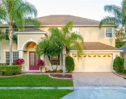 16342 Birchwood Way, Orlando image