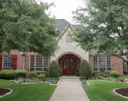 418 Downing, Coppell image