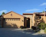 1690 Whisper Rock Ct, Reno image