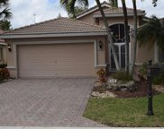 9747 Donato Way, Lake Worth image