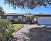37961 Blacow Road, Fremont image