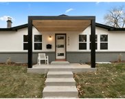 3470 West 42nd Avenue, Denver image