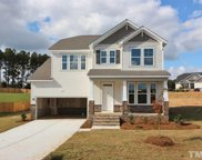 10 Julep Court, Youngsville image