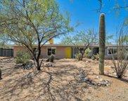 7764 N Paseo Monserrat, Tucson image