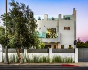 1336 FAIRFAX Avenue, West Hollywood image
