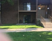 1434 Marigold Way Unit 116, South Bend image