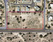 28212 N 53rd Street Unit #-, Cave Creek image
