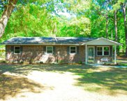 644 Sams Point Road, Lady's Island image
