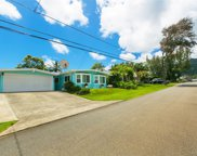 1289 Ulupii Street, Kailua image