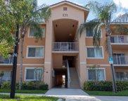 171 SW Palm Drive Unit #305, Port Saint Lucie image