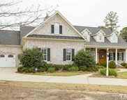 5108 Huntley Grove Court, Fuquay Varina image