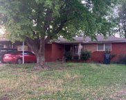 2725 SW 52nd Street, Oklahoma City image