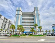 2300 N Ocean Blvd Unit 333, Myrtle Beach image
