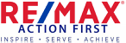 Tom Barrett - Re/Max Action First