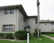 5 Lake Vista Trail Unit #203, Port Saint Lucie image