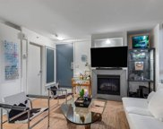 3228 Tupper Street, Vancouver image