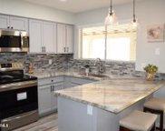 8049 E Flossmoor Avenue, Mesa image