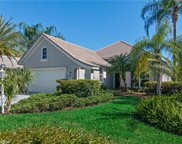 6660 Pebble Beach Way, Lakewood Ranch image