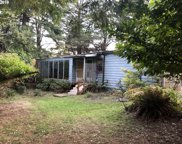 1563 CALIFORNIA  ST, Port Orford image