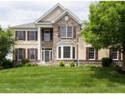 109 Palsgrove Way, Chester Springs image