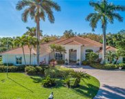 751 Saint Georges Ct, Naples image