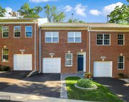 10407 RIDGE LANDING PLACE, Damascus image