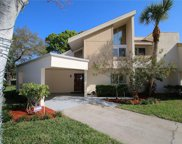 2754 Fox Fire Court, Clearwater image