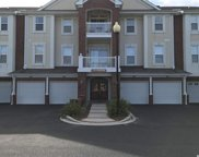 2241 Waterview  Dr. Unit 421, North Myrtle Beach image