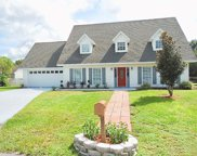 1165 Colony Arms Drive, Lakeland image