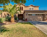 3038 E Janelle Way, Gilbert image