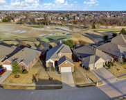 809 Golden Bear Lane, McKinney image
