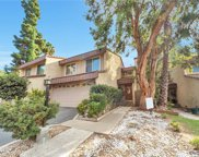 1554 Holly Court, Thousand Oaks image