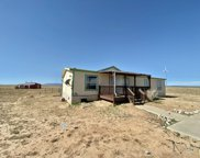 374 Howell Road, Estancia image