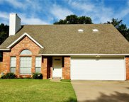 217 Camelot Drive, Weatherford image
