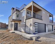 50 Sommerlyn Road, Colorado Springs image