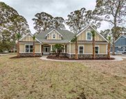 1109 Wigeon Dr., Conway image