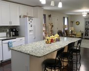 921 Ault Lane, Tazewell image