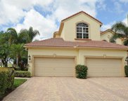 7551 Orchid Hammock Drive, West Palm Beach image