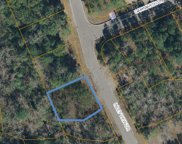 Lot 31 Inlet View Drive, North Myrtle Beach image