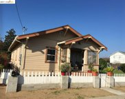 319 4th St, Oakley image