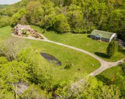 1026 Holly Tree Gap Rd, Brentwood image