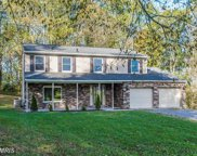 5408 BEALL DRIVE, Frederick image