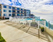 5015 Santa Cruz Ave Unit #111, Ocean Beach (OB) image